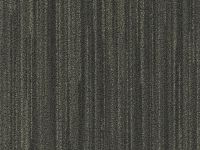 Vorschau: Modulyss Teppichfliese IN-GROOVE 989