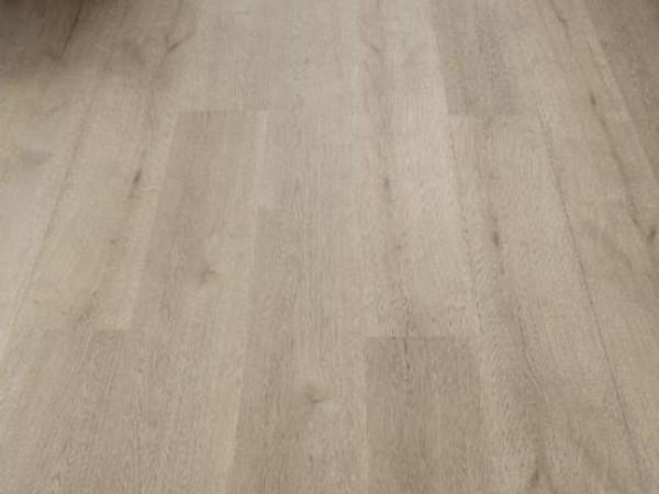 Klick Vinylboden Design 555 XXL Celtic Oak