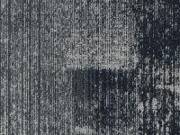 Modulyss Teppichfliese Dusk 57B