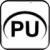 PU_DESIGNFLOORING