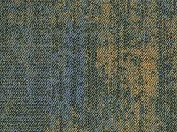 Vorschau: Modulyss Teppichfliese Pixel 668