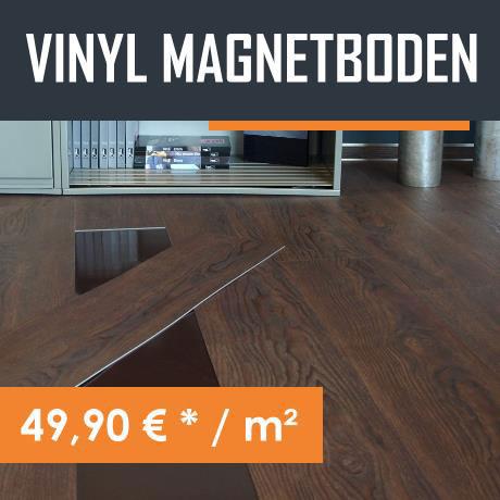 VINYL_MAGNETBODEN