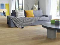 Vorschau: BERRYALLOC Laminat Impulse V4 Java Natural Wohnzimmer