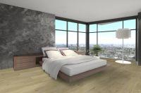TFD Floortile Klebevinyl Style Register HC7260-3