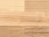 Vorschau: HARO Parkett 4000 Esche Favorit