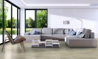TFD Floortile Klebevinyl Style Register HC7260-2 Wohnzimmer