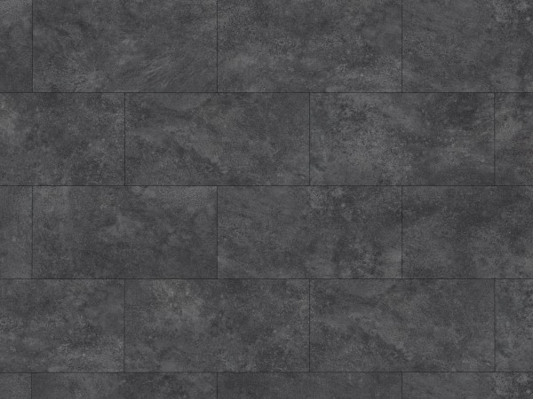 JOKA Deluxe Laminat 532 FD Skyline Stone dark V5