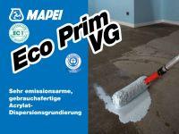 Vorschau: Mapei Eco Prim VG Dispersionsgrundierung 10 kg