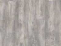 JOKA Naturdesignboden 833 Oak rift grey
