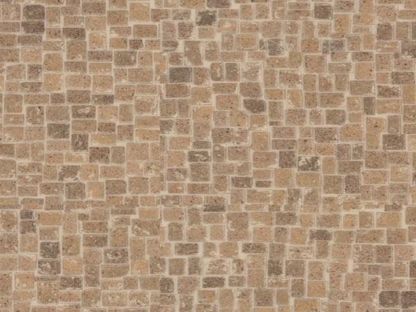 Designflooring Michelangelo Neopolitan Brick