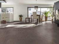 Vorschau: Enia Klick Vinyl Vinylboden Graz Granite brown