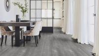 Tarkett Klebevinyl ID Inspiration 30 CLASSICS Composite Cool Grey Essbereich
