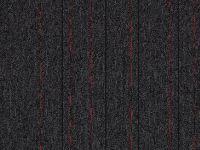 Modulyss Teppichfliese First Straightline 993