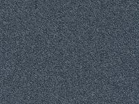 Vorschau: Modulyss Teppichfliese Millennium Nxtgen 505