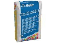 Selbstverlaufende Ausgleichsmasse Mapei Planitex Fast