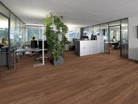 Vorschau: Enia Designboden Linz Oak smoked 1
