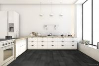 TFD Floortile Klebevinyl Style 3,0 mm TFD 19010 Küche