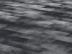 Vorschau: Teppichfliese modulART Style PURE MO 010-530