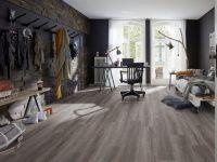 Vorschau: Klick Vinyl Basico Wood 0.5 Holzoptik Islands