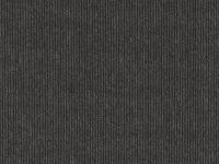 Vorschau: Modulyss Teppichfliese Opposite 983