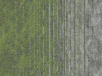 Vorschau: Modulyss Teppichfliese Motion 669