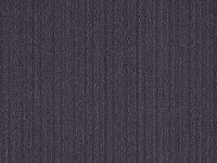 Vorschau: Modulyss Teppichfliese First Streamline 410