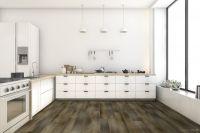 TFD Floortile Klebevinyl Futura 40-6