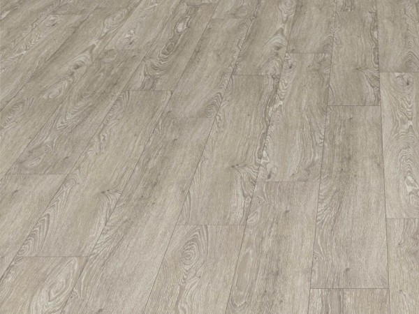 JOKA Klebe-Vinyl Design 555 XXL Grey Limed Oak