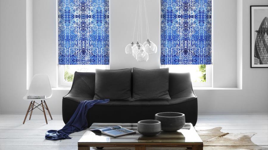 fenster rollos perfect luxus fenster jalousien innen ohne bohren rollo kuerzen u montieren. Black Bedroom Furniture Sets. Home Design Ideas