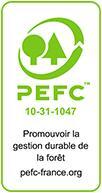 pefc-berryalloc