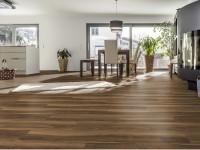 Vorschau: Enia Designbelag Salzburg Walnut 3