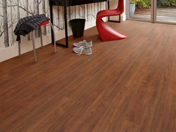 Designflooring Rubens Warm Brushed Oak