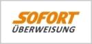 myboneo_zahlungsart_sofort_ueberweisung