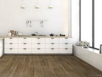 TFD Floortile Magnetboden Innovative Register MAG-RE15-1