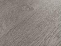 Vorschau: BERRYALLOC Laminat Impulse Texas Dark Grey Detail