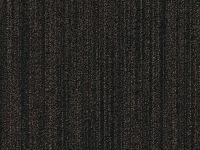 Modulyss Teppichfliese IN-GROOVE 834