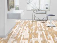 Avatara Perform Designboden Pinie Xara pastellbeige - 100% PVC frei