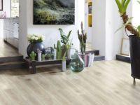 Vorschau: BERRYALLOC Laminat Smart 8 V4 Bloom Light Natural Raum