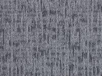 Vorschau: Modulyss Teppichfliese DSGN Absolute 932