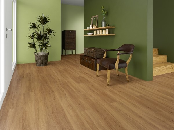 JOKA Klick Vinyl 4,5 mm Design 330 Pure Oak