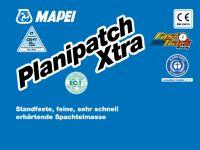 Mapei Planipatch Xtra Reparaturspachtelmasse 25 kg