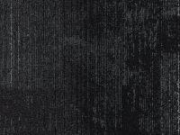 Vorschau: Modulyss Teppichfliese Dusk 99M