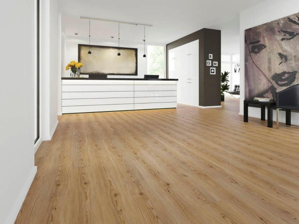JOKA Designboden 555 Natural Fir