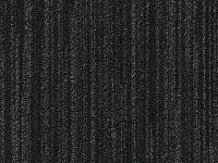 Vorschau: Modulyss Teppichfliese IN-GROOVE 966