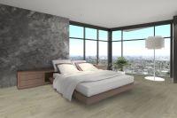 TFD Floortile Klebevinyl Style Register HC7260-2