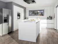 Vorschau: Enia Designboden Toulouse Oak rustic grey 1