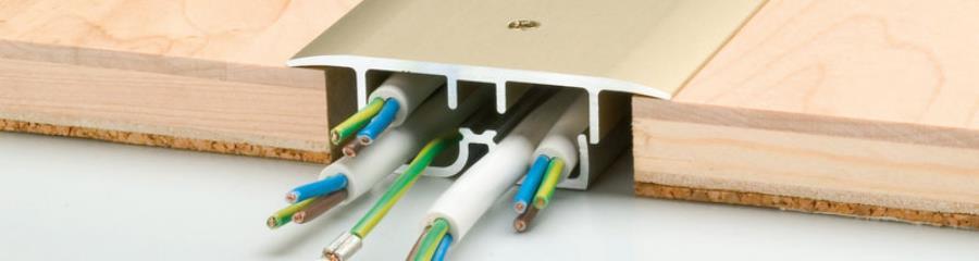 Kabelkanal 430
