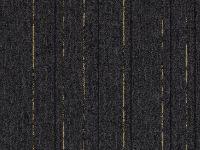 Modulyss Teppichfliese First Straightline 992