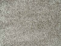 Vorschau: INFLOOR Teppichmodule COUTURE MO 720 selbsthaftend