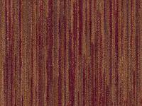Modulyss Teppichfliese Alternative100 312